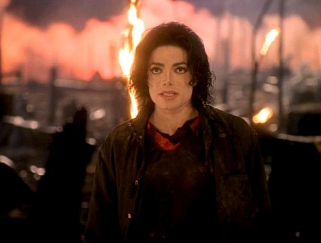 Michael_Jackson_Earth_Song