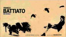 FRANCO_BATTIATO_GLI_UCCELLI_62361639_thumbnail