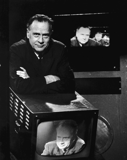 mcluhan home page small