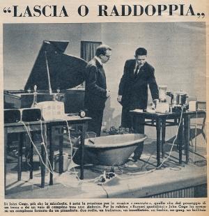 1959_Lascia_o_raddoppia_RC7