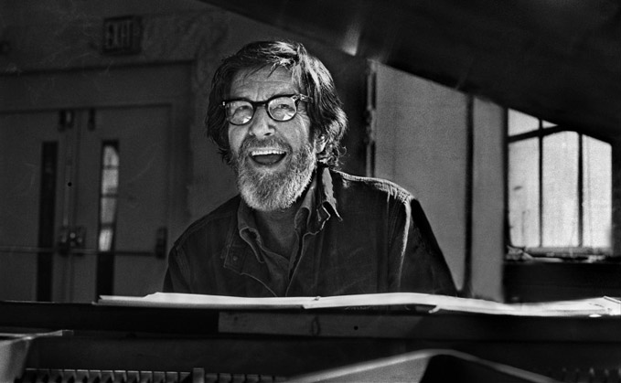 John-Cage-2