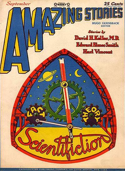 Amazing_stories_192809