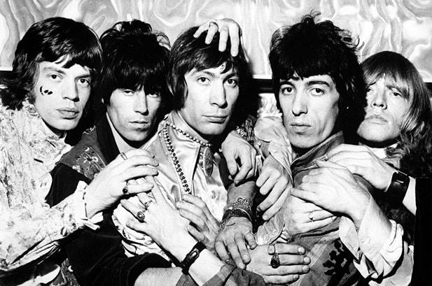 rolling_stones_1967