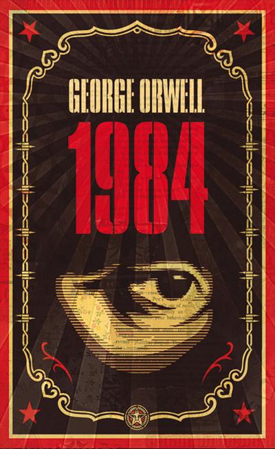1984_george_orwell