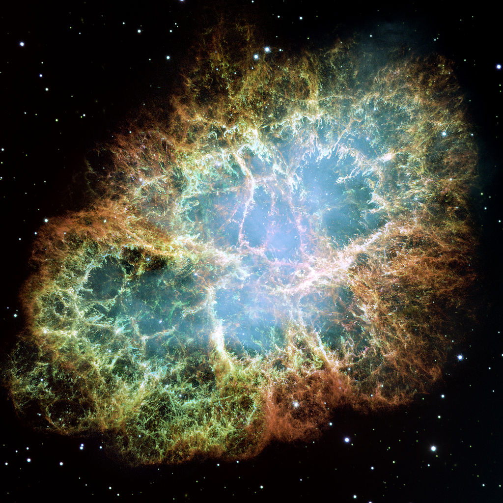 1024px-Crab_Nebula
