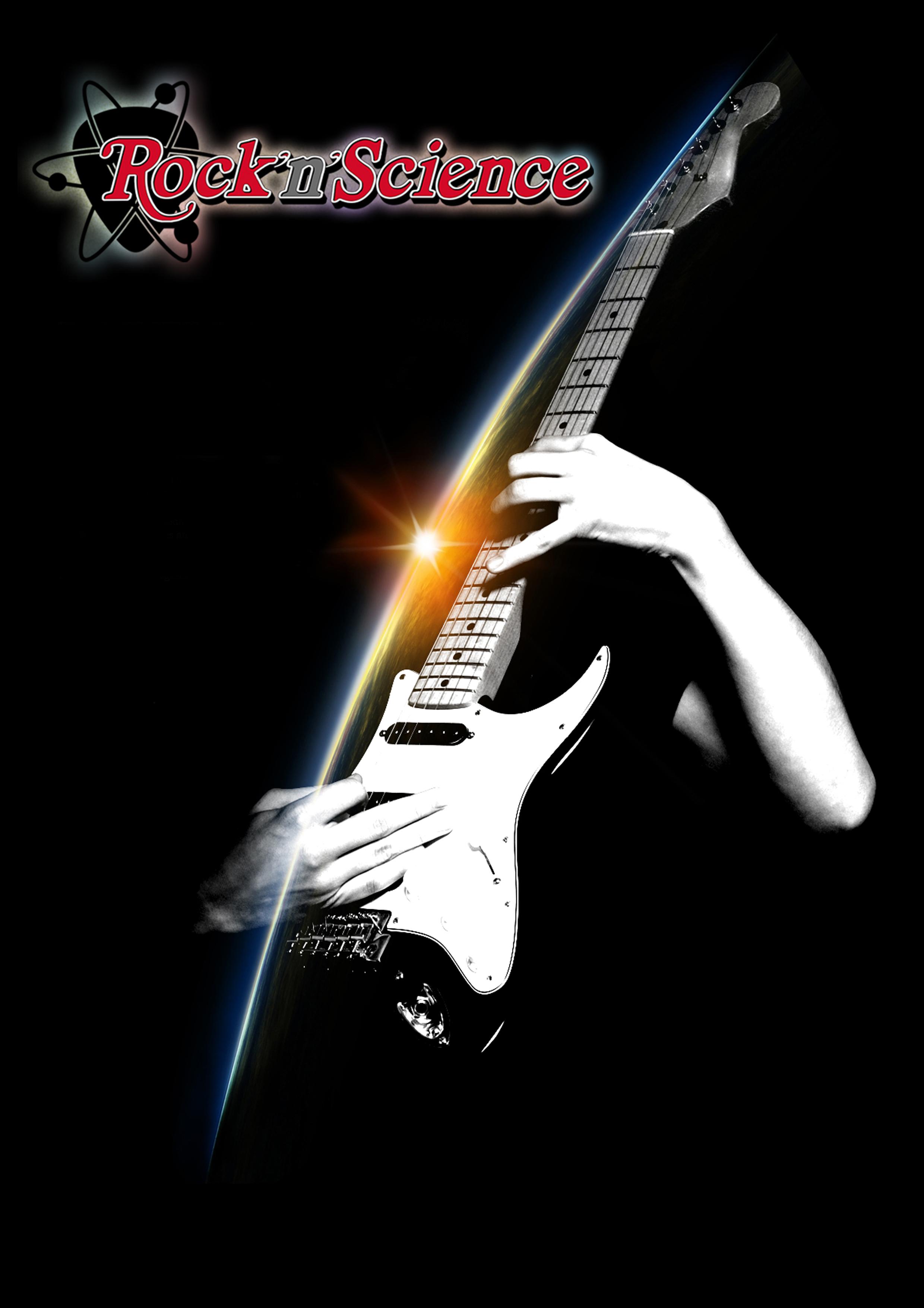 RNS chitarra