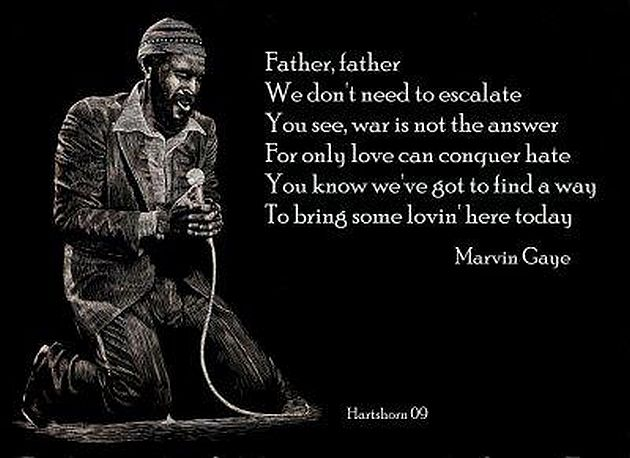 marvin-gaye-father-escalate-war-answer-love-conquer-hate